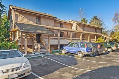 12642 Martin Luther King Jr. Wy S UNIT C104, Seattle, WA 98178 - #: 1389451