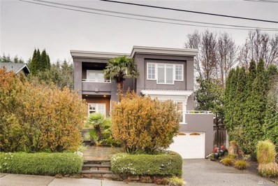 236 6th Ave, Kirkland, WA 98033 - #: 1389488