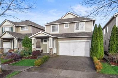 5234 56th Ave SE, Lacey, WA 98503 - #: 1389595