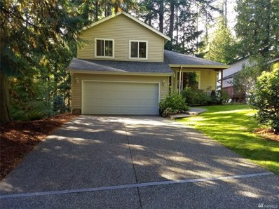 321 Sudden Valley Dr, Bellingham, WA 98229 - #: 1389860