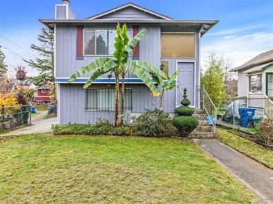 3125 S Dakota St, Seattle, WA 98108 - #: 1390033