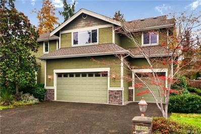 1122 140th Ave SE, Bellevue, WA 98005 - #: 1390176