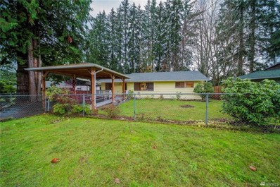 22604 63 Place W, Mountlake Terrace, WA 98043 - #: 1390198