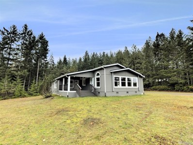 1312 E Trails Rd, Belfair, WA 98528 - #: 1390261