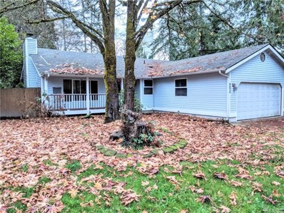 9824 Lookout Dr NW, Olympia, WA 98502 - #: 1390315