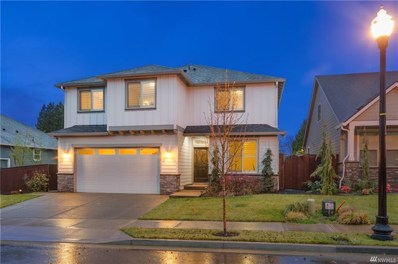 3222 NW 108th St, Vancouver, WA 98686 - #: 1390325