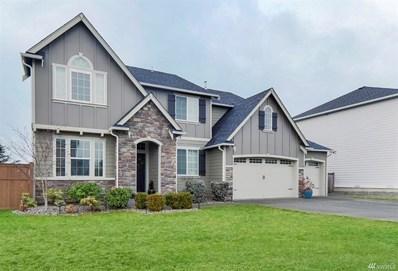 6601 Quincy Ave SE, Auburn, WA 98092 - #: 1390332