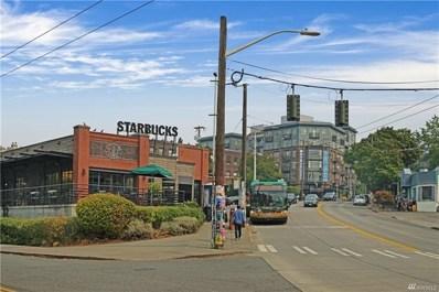 505 E Denny Wy UNIT C1, Seattle, WA 98122 - #: 1390915