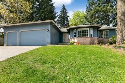 1112 NE 95th Ave, Vancouver, WA 98664 - #: 1390993