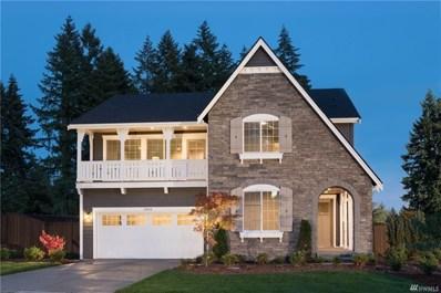 4716 165th (Homesite 19) Place NE, Redmond, WA 98052 - #: 1391016