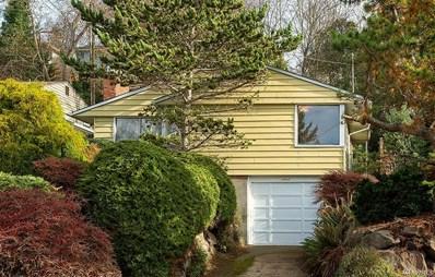 3404 31st Ave W, Seattle, WA 98199 - #: 1391020