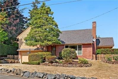 7824 S 114TH St, Seattle, WA 98178 - #: 1391322