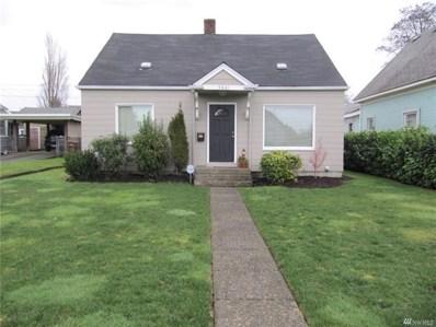 5661 S I ST St, Tacoma, WA 98408 - #: 1391334