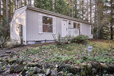 27607 SE 231st St, Maple Valley, WA 98038 - #: 1391412