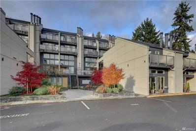7307 Sand Point Wy NE UNIT 838, Seattle, WA 98115 - #: 1391435