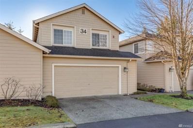 1430 W Casino Rd UNIT 342, Everett, WA 98204 - #: 1391481