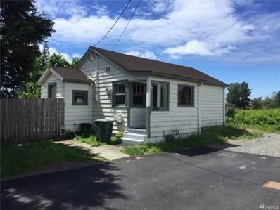 1941 Baker St, Ferndale, WA 98248 - #: 1391593