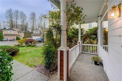1401 237th Place SW, Bothell, WA 98021 - #: 1391626