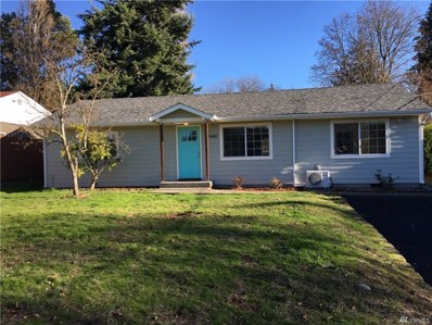 11444 14th Ave SW, Seattle, WA 98146 - #: 1391682