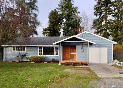 1429 E 67th St, Tacoma, WA 98404 - #: 1391722