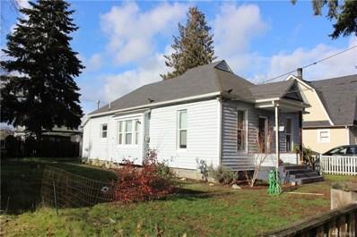 5422 S Birmingham St, Tacoma, WA 98409 - #: 1391882