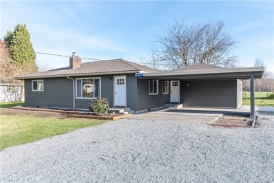 300 Gardner Rd, Burlington, WA 98233 - #: 1391938