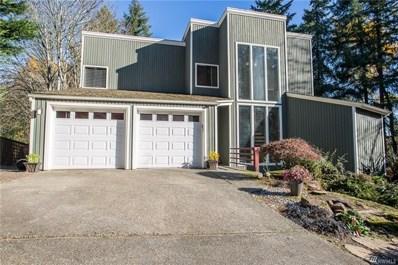 1620 187 Ave NE, Bellevue, WA 98008 - #: 1392157