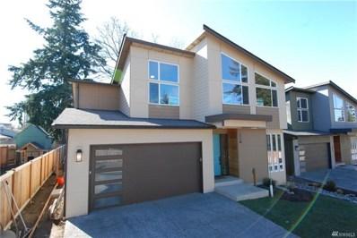 20404 Damson Rd, Lynnwood, WA 98036 - #: 1392202