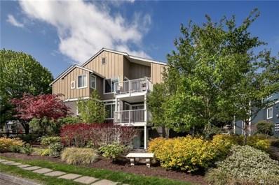 300 N 130th St UNIT 6306, Seattle, WA 98133 - #: 1392239
