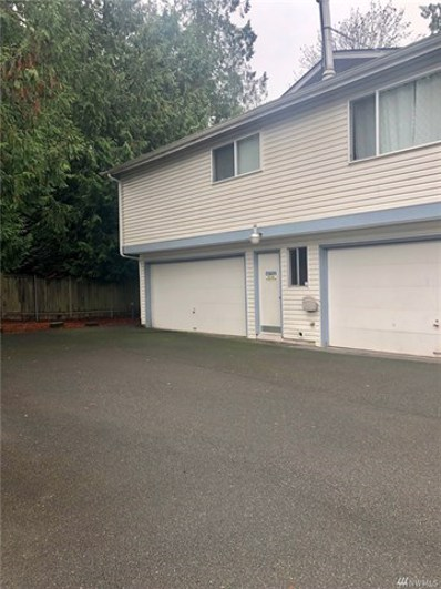 4508 216th St SW UNIT 8B, Mountlake Terrace, WA 98043 - #: 1392280