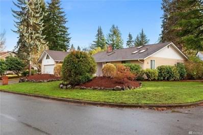 16605 NE 19th Place, Bellevue, WA 98008 - #: 1392326