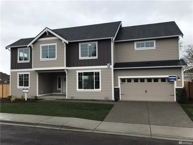 30008 62nd Place S UNIT 37, Auburn, WA 98001 - #: 1392698