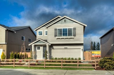 17509 Oak St UNIT 106, Granite Falls, WA 98252 - #: 1392713