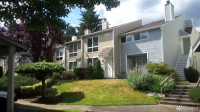 7006 43rd St UNIT 5A, Vancouver, WA 98661 - #: 1392843