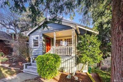 2328 Walnut Ave SW, Seattle, WA 98116 - #: 1392986