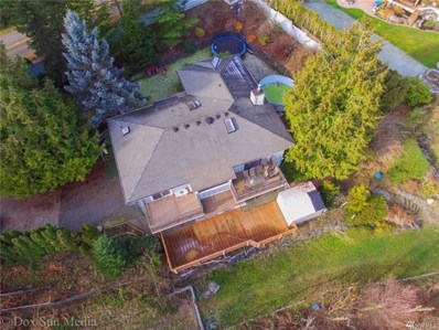 13107 74th Ave E, Puyallup, WA 98373 - #: 1393086