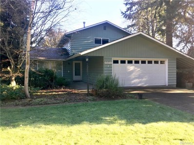 5518 Donnelly Dr SE, Olympia, WA 98501 - #: 1393120