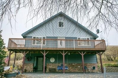37 McKay Grade Rd, Walla Walla, WA 99362 - #: 1393183