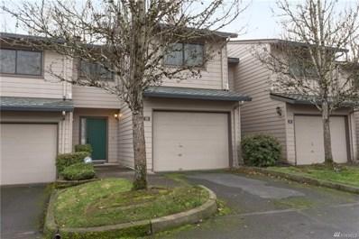 7807 NE Loowit Lp, Vancouver, WA 98662 - #: 1393194