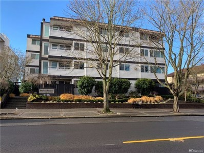 2115 California Ave SW UNIT 202, Seattle, WA 98116 - #: 1393234