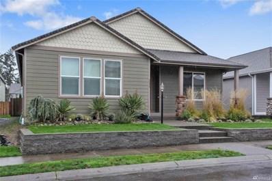 2333 164th St E, Tacoma, WA 98445 - #: 1393397