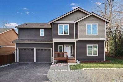 12819 Renton Ave S, Seattle, WA 98178 - #: 1393456