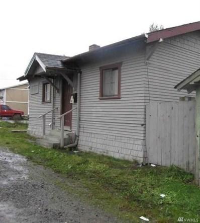 4517 S Union Ave, Tacoma, WA 98409 - #: 1393557