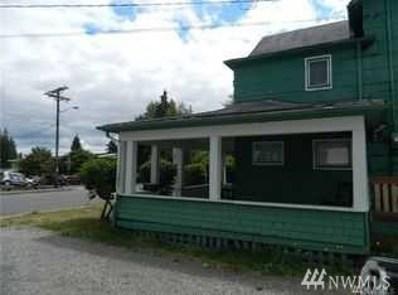1408 S Union Ave, Tacoma, WA 98405 - #: 1393565