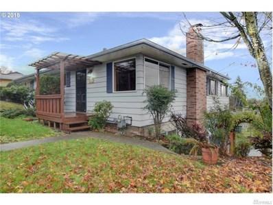 2601 E McLoughlin Blvd, Vancouver, WA 98661 - #: 1393732