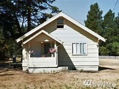 3830 S Tyler, Tacoma, WA 98409 - #: 1393866