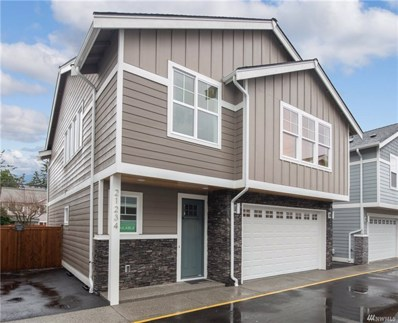 21234 80th Ave W, Edmonds, WA 98020 - #: 1393896