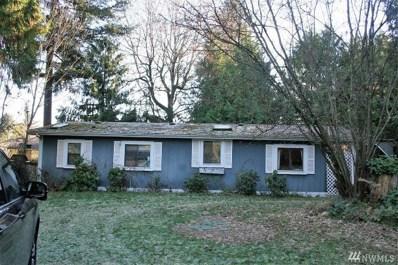 11517 191st Ave E, Bonney Lake, WA 98391 - #: 1393926