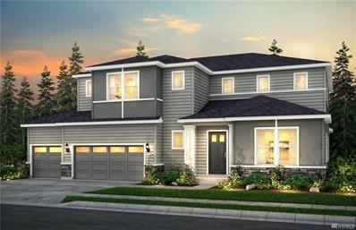 3227 216th (lot 2) Place SE, Bothell, WA 98021 - #: 1394052