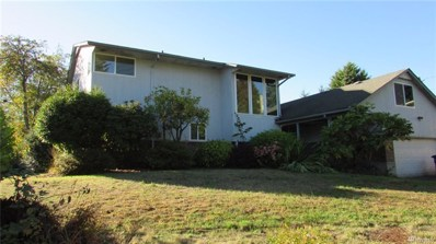 8822 Butte Terr SW, Lakewood, WA 98498 - #: 1394093